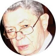 In memoriam Acad. Prof. Univ. Dr. Petrache Vîrtej (5 Martie 1938 – 13  Ianuarie 2019) – umfcd