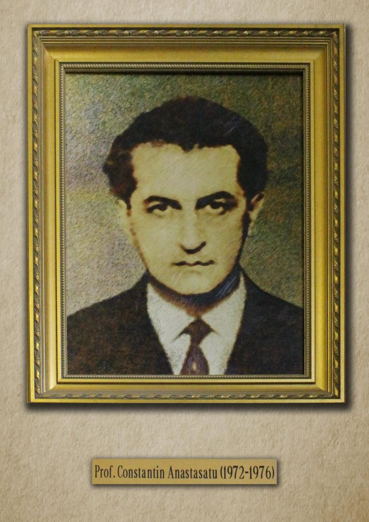 Constantin-Anastasatu