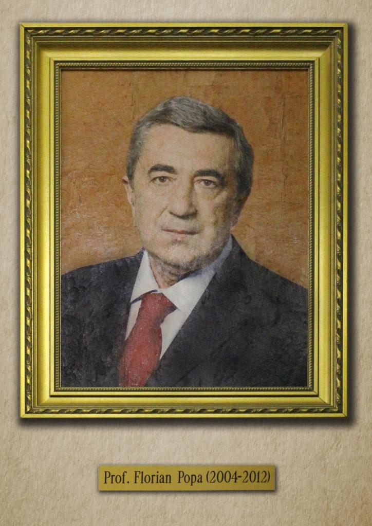 Florian-Popa