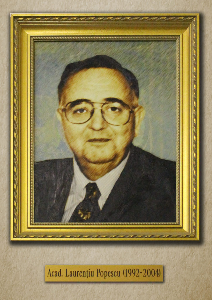 L-M-Popescu