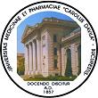 (Română) logo-umf1